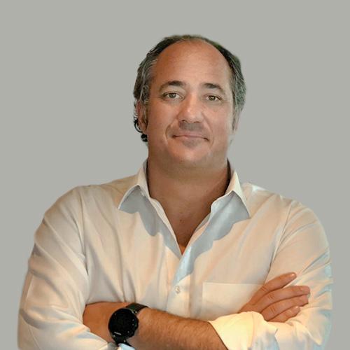 Jorge Nazer ALTO